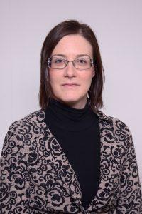 Psicologa Chiara Fusar Poli: mediazione familiare a Crema (CR)